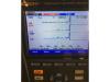 福禄克电能质量测试 在汽车行业的应用