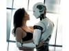 我们为什么要让机器人学会欺骗?人类该不该担心