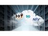 IoT,5G和NFV动作频频,数据中心基础设施要变
