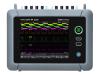 横河发布新一代便携式示波记录仪DL350