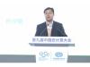 孙少陵:中国移动全面拥抱开源生态系统
