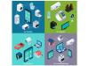 如何提高物联网IoT领域的安全性