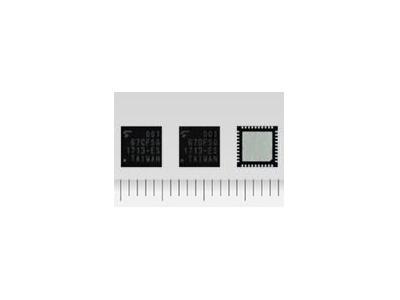 """东芝推出两款新IC:""""TC3567CFSG""""和""""TC3567DFSG"""""""