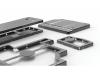 TE Connectivity最新推出标准屏蔽罩(BLS)产品组合
