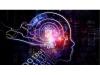 深度学习触发AI革命,AI+安防最先布局