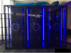AMD凭借霄龙处理器强势回归,CPU市场英特尔难再一家独大