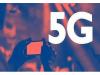 5G热掩盖了行业丑态,芯片、操作系统通通不给力