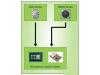 详细解析MEMS麦克风,原来智能语音是这个样子
