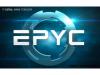 AMD强势回归X86市场,EPYC到底有何过人之处?
