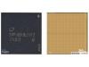 英特尔Optane 3D XPoint内存性能解读,或取代3D NAND