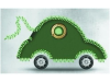 新能源汽车上半年大事记,政策成为行业发展左右手