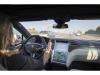 特斯拉等公司研发新的传感器技术辅助司机驾驶,传感器:司机看路