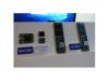 NAND Flash缺货的真实原因曝光,UFS切入低端市场战略延后