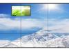 大屏幕市场杀来液晶拼接屏,取代CRT和DLP电视墙