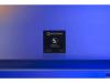 高通首采用14nm FinFET制程推出骁龙450,这表现联发科脸一黑