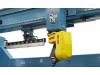 最大金属3D打印机:CNC和3D打印配合可以打印12M金属
