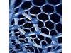 你真的了解纳米科技吗?详解LED、激光LD与量子点上的纳米材料