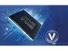 三星投资186亿美元增产NAND闪存,那降个价?