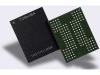 东芝全球首发BiCS架构的3D NAND闪存芯片,TLC被虐哭