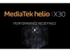 重磅消息:魅族高端旗舰机Pro7将采用联发科X30芯片