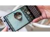 """骁龙625、1200万像素摄像头的黑莓无亮点,现在多个掉屏幕的""""槽点"""""""