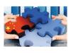 菱三完成国内分销商第二大并购案,萎靡的日本IC盯上了中国市场?