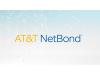 "AT&T与Oracle强强联合, NetBond for Cloud生态系统""如虎添翼"""