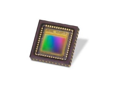 Teledyne e2v发布新版本的Sapphire 2百万像素COMS图像传感器