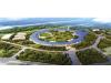 北京怀柔打造国内外一流科学中心