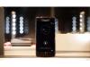 奢华手机厂商Vertu破产,性能比外表更重要