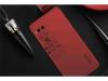 """魅族Pro 7 Plus""""抛弃""""联发科搭载三星Exynos 8895,还有副屏哦"""