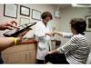 开放API代表着苹果进入医疗领域的决心,人手一部iPad看病不是梦