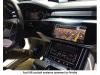 号称达到Level 3自动驾驶级别的奥迪A8,为啥没有采用英伟达的Drive PX处理器