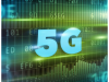 5G成为下一个流量提速降费节点