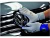 大众e-Golf的电池将由中国本土厂商提供