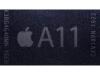 """一切皆有可能,三星重拾苹果""""欢心""""?"""