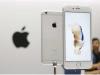"""苹果收购智能机制造商泛泰,后者堪比""""专利超市"""""""