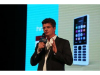 "Nokia 8生产厂商CEO离职,诺基亚手机要""难产""吗?"