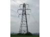 5G基站建设成本太高怎么破?运营商和铁塔公司走到一起