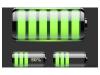 """新型锂电池的寿命长达20年,放电方式""""革命性""""改变"""