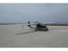 """没有政策监管,无人机送快递会是下一个""""无人机黑飞""""吗?"""