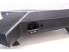 极米激光电视即将发布,对战小米激光电视胜算几何?
