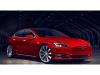 """特斯拉电动汽车召回,这个问题Model S和ModelX都没""""幸免"""""""