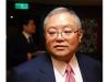 鸿海连接器公司鸿滕香港上市,郭台铭打的什么主意?