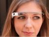 既有语音识别又有AR/VR,回归的谷歌眼镜值得购买吗?