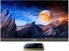激光电视就是靠这个和QLED和OLED电视竞争?