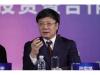 孙宏斌当选董事长,要如何开启新乐视时代?
