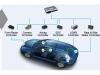 不再是手机芯片的天下,这些汽车半导体器件正侵占晶圆代工厂的产能?