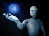 浅析中国如何大力发展人工智能产业