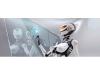 科大讯飞:人工智能在这些领域最赚钱